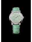 Ice Jade Luminescent 32mm