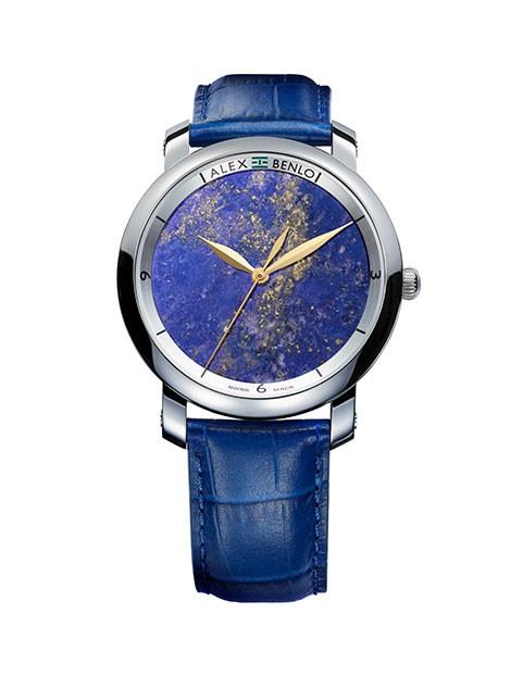 Lapis Lazuli 40mm